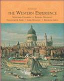 The Western Experience with Powerweb, Chambers, Mortimer and Hanawalt, Barbara, 0072565446