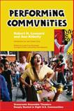 Performing Communities