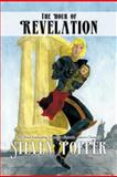 The Hour of Revelation, Steven Popper, 1467885444