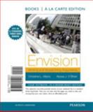 Envision 4th Edition