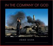 In the Company of God, Silva, Joao, 1919855440