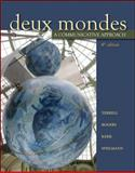 Deux Mondes : A Communicative Approach, Terrell, Tracy D. and Rogers, Mary B., 0073535443