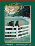 Kentucky Bluegrass Country, Alvey, R. Gerald, 0878055444