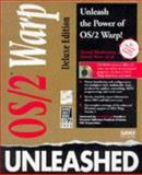 OS/2 Warp Unleashed, Moskowitz, Dvid and Kerr, David, 0672305453