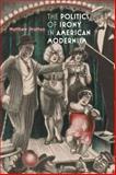 The Politics of Irony in American Modernism, Matthew Stratton, 082325545X