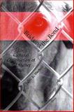 Bridging the Bond : The Cultural Construction of the Shelter Pet, Harbolt, Tami L., 1557535450