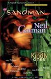 Sandman Vol. 9: the Kindly Ones (New Edition), Neil Gaiman, 140123545X