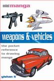 Weapons and Vehicles, Yishan Li, 1844485455