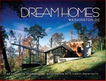 Dream Homes Greater Washington, D. C., Panache Partners LLC Staff, 1933415452