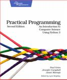 Practical Programming 2nd Edition