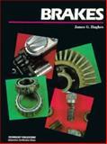 Brakes 9780155055452