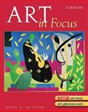 Art in Focus 9780078685453