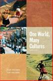One World, Many Cultures, Hirschberg, Stuart and Hirschberg, Terry, 0205605451