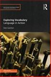 Exploring Vocabulary 1st Edition
