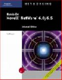 NetWare 6.0/6.5, Simpson, Ted, 0619215453