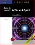 NetWare 6.0/6.5 9780619215453