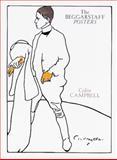 Beggarstaff Poster, Colin B. Campbell, 1558595457