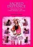 Sacred Distance 9780719055454