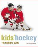 Kids' Hockey, Gary Abraham and Michael Smith, 1552095452