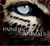 Painting Animals, Christophe Drochon, 1845375459