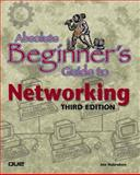 Absolute Beginner's Guide to Networking, Habraken, Joe, 0789725452