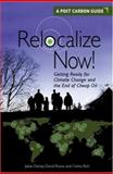Relocalize Now!, Julian Darley and David Room, 0865715459