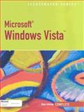 Microsoft Windows Vista Complete, Johnson, Steve, 1423905458