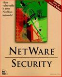 Netware Security, New Riders Development Group Staff, 1562055453