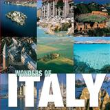 Wonders of Italy, Gabriele Atripaldi, 8854405450