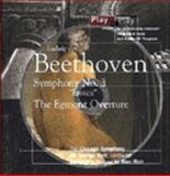Ludwig Van Beethoven - Play-by-Play, Alan Rich, 006263545X