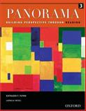 Panorama, Kathleen F. Flynn and Latricia Trites, 0194305457