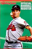 Official Baseball Register, 1996 : Baseball Bios, from A to Z, , 0892045450