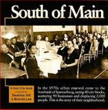 South of Main, Floyd, Raymond, 1891885456