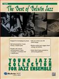 Young Jazz Collection for Jazz Ensemble, Alfred Publishing Staff, 0739055453