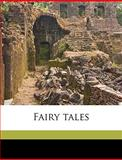 Fairy Tales, Alfred Henry Forrester, 1149365455