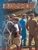 Airshow Pt, Donald F. Ii Dixon, 1477115455