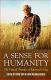 A Sense for Humanity, , 1922235458