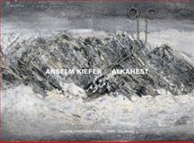 Anselm Kiefer: Alkahest, , 3901935452