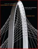 University Physics with Modern Physics, Young, Hugh D. and Freedman, Roger A., 0321675460