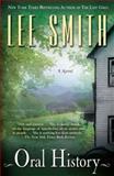 Oral History, Lee Smith, 0425245462