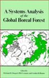 A Systems Analysis of the Global Boreal Forest, , 0521405467