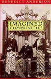 Imagined Communities 2nd Edition