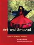 Art and Upheaval, William Cleveland, 0976605465