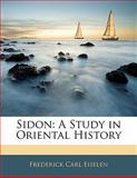 Sidon, Frederick Carl Eiselen, 1141075466