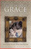 In the Light of God's Grace, Leny Grace Acosta and Amy Nielsen, 1475945469