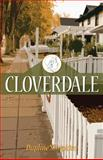 Cloverdale, Daphne Simpkins, 1936695464