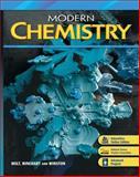 Modern Chemistry 6th Edition