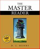 Master Reader 9780321105462