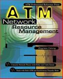 ATM Network Resource Management, Dziong, Zbigniew, 0070185468