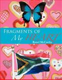 Fragments of My Heart, Ronel McCarthy, 146694546X